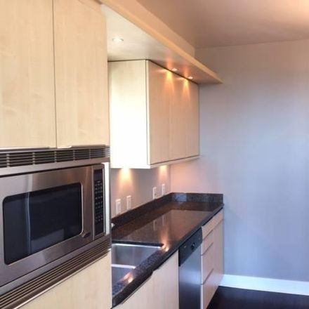 Rent this 2 bed house on 229 Brannan Street in San Francisco, CA 94107