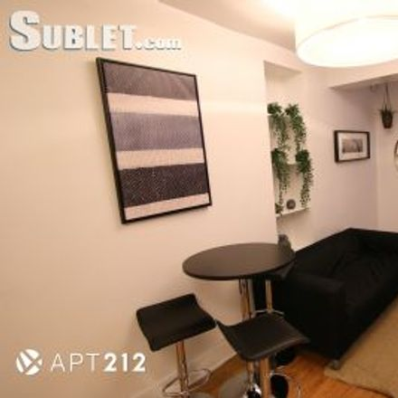 Rent this 3 bed apartment on 285 Mott Street in New York, NY 10012