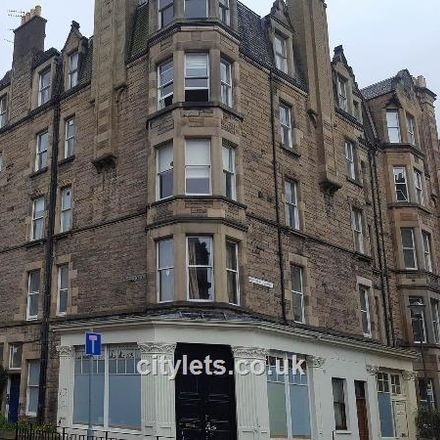 Rent this 3 bed apartment on 9 Montpelier in City of Edinburgh EH10 4LZ, United Kingdom