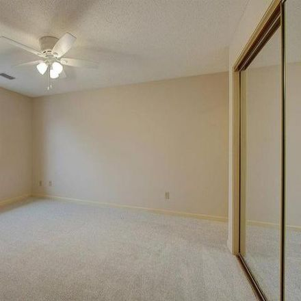 Rent this 3 bed condo on Wheeler & Golf View (EB) in Wheeler Road, Madison