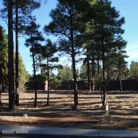 Rent this 0 bed house on 60 North Aspen Drive in Show Low, AZ 85901