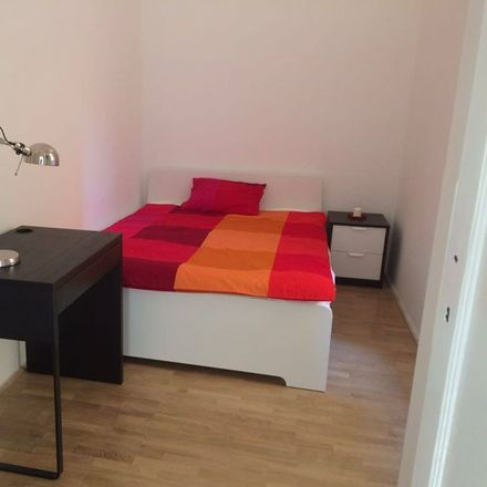 Rent this 0 bed room on Budapest in Lónyay u. 27, 1093 Macaristan