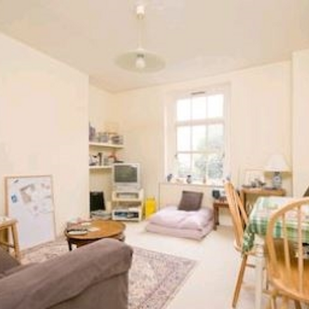 Rent this 1 bed apartment on Corfield Street in London E2 0DU, United Kingdom