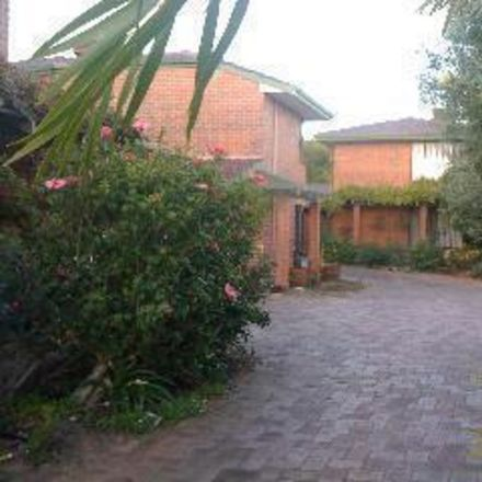 Rent this 1 bed house on Ravenscar Street in Doubleview WA 6018, Australia