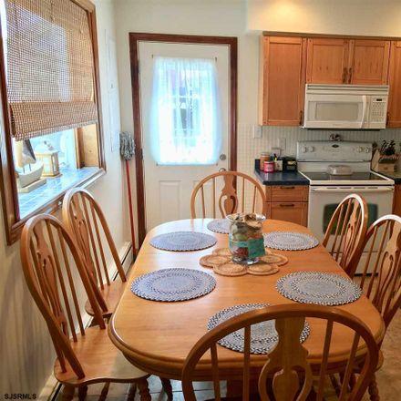 Rent this 3 bed house on 412 W Evans Blvd in Brigantine, NJ