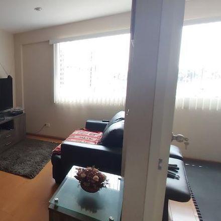 Rent this 5 bed apartment on Santiago de Surco in Santiago de Surco 15049, Peru