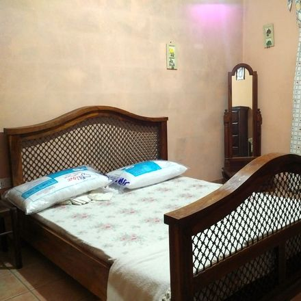 Rent this 4 bed room on Triq il-Qalb ta' Ġesu in Paola, PLA1962