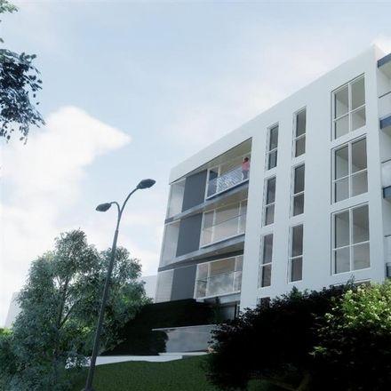 Rent this 2 bed apartment on Żołnierzy Dywizji Kościuszkowskiej 8 in 81-453 Gdynia, Poland