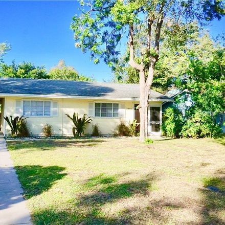 Rent this 2 bed house on 2335 Loma Linda Street in Sarasota, FL 34239
