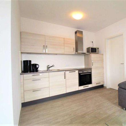Rent this 2 bed apartment on Dresden in Flughafen/Industriegebiet Klotzsche, SAXONY