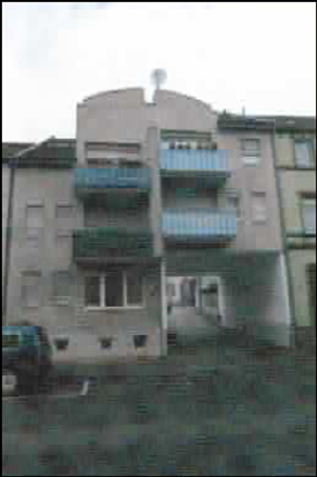 Rent this 2 bed apartment on 41069 Rheydt
