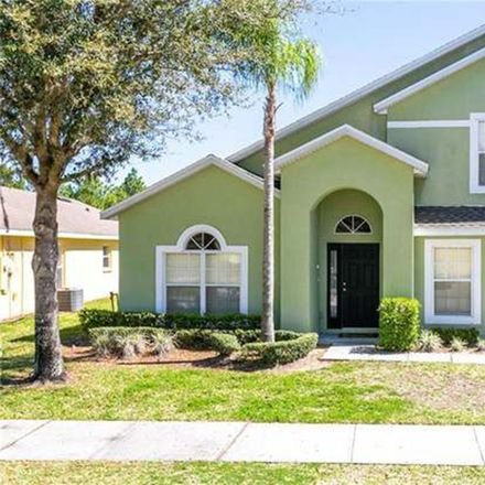 Rent this 5 bed house on 256 Blue Jay Way in Loughman, FL 33896