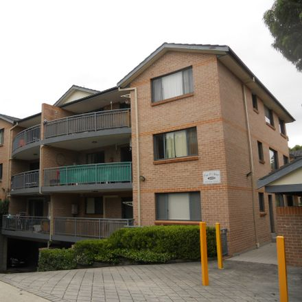 Rent this 2 bed apartment on 109 Meredith Street