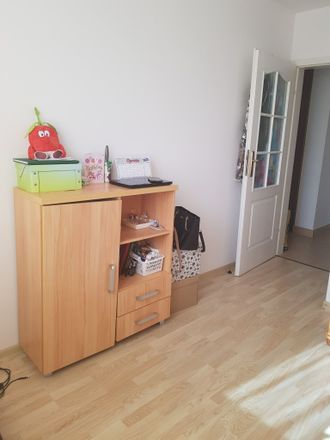Rent this 2 bed room on Wodna 30a in 30-719 Krakow, Poland