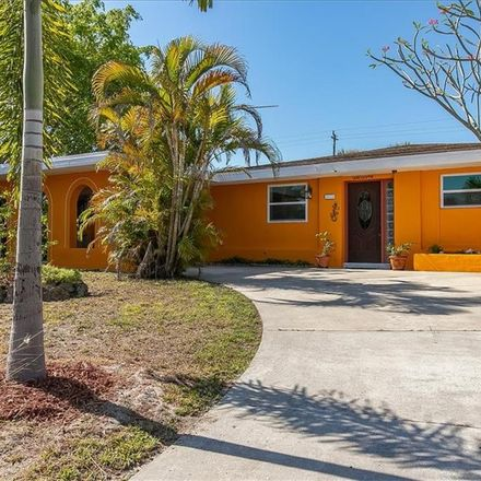 Rent this 3 bed house on 5771 Espanola Avenue in North Port, FL 34287