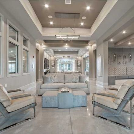 Rent this 2 bed apartment on Lukas Boulevard in Marlboro Township, NJ NJ 07747