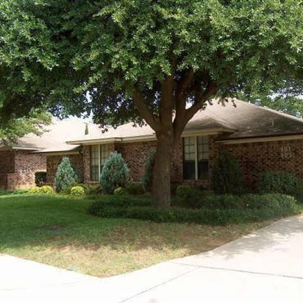 Rent this 2 bed duplex on 907 Bluebird Drive in Irving, TX 75061