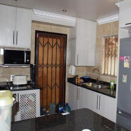 Rent this 2 bed house on Platinum Highway in Tshwane Ward 4, Akasia