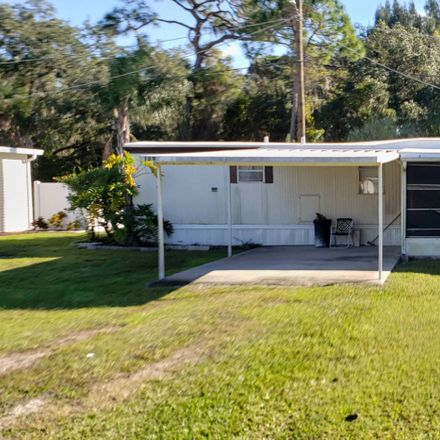 Rent this 2 bed house on 21st St NW in Ruskin, FL