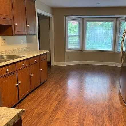 Rent this 1 bed room on 452 Briarpatch Lane in Castleton Gardens, Charlotte