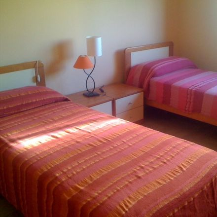 Rent this 2 bed room on Via Fagarè