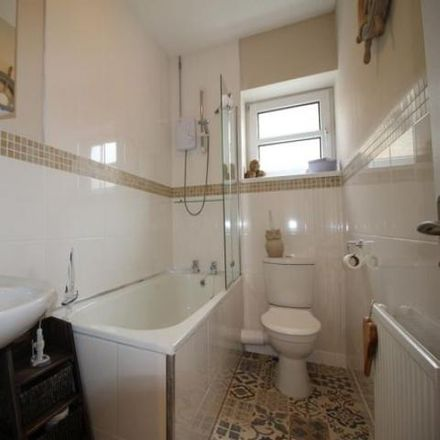 Rent this 3 bed house on Commercial Road in Cwmfelinfach NP11 7HT, United Kingdom