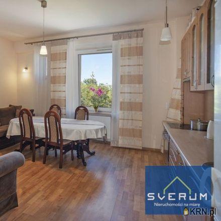Rent this 3 bed apartment on Aleja Jana Pawła II in 42-201 Częstochowa, Poland