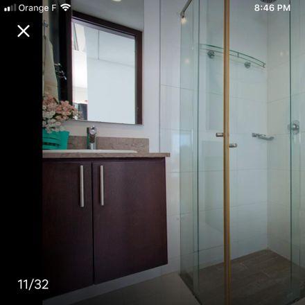 Rent this 3 bed apartment on Carrera 13 in Dique, 130001 Cartagena