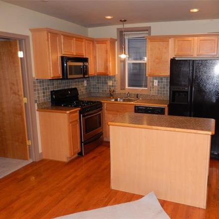 Rent this 2 bed house on 1318 South Campbell Road in Royal Oak, MI 48067