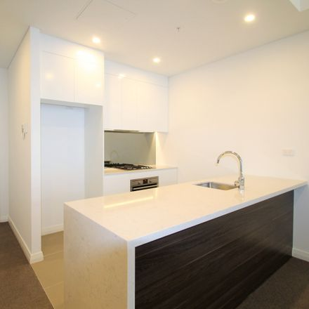 Rent this 1 bed apartment on D5206/16 Constitution Road