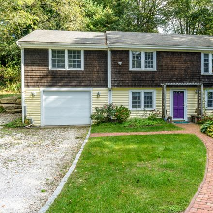 Rent this 3 bed house on 402 Lake Elizabeth Drive in Barnstable, MA 02672