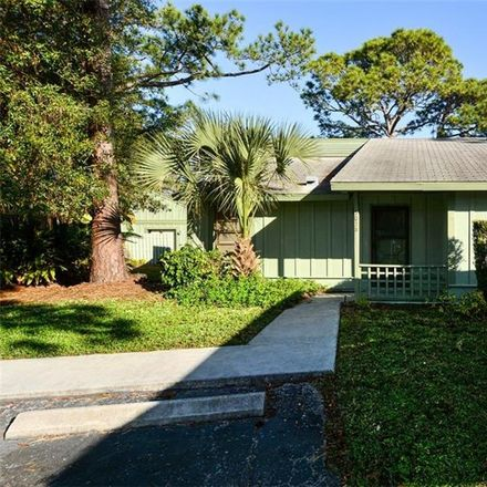 Rent this 3 bed apartment on 5058 Barrington Circle in Sarasota, FL 34234