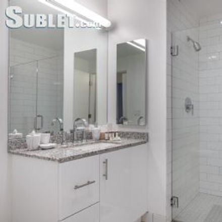 Rent this 1 bed apartment on 399 Fremont in 399 Fremont Street, San Francisco