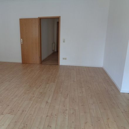 Rent this 2 bed apartment on Rittergasse 10 in 07545 Gera, Germany