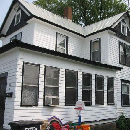 Rent this 4 bed house on 19 Maple Lane in South Glens Falls, NY 12803
