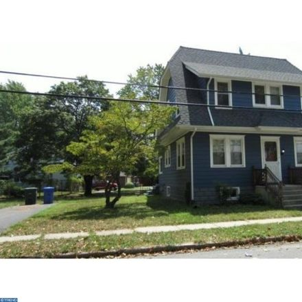 Rent this 3 bed house on 20 Normal Boulevard in Glassboro, NJ 08028