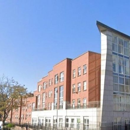 Rent this 2 bed apartment on The Hardwicke Apartments in Church Street Upper, Grangegorman