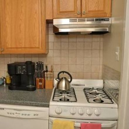 Rent this 1 bed apartment on AHRA Cafe & Sandwich Bar in 1100 North Lynn Street, Arlington