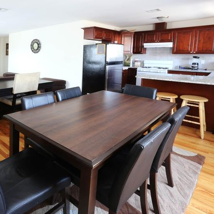 Rent this 0 bed house on 255 New Jersey Railroad Avenue in Newark, NJ 07105