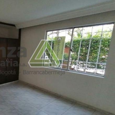 Rent this 3 bed apartment on Sazoni in Carrera 36 104-03, 681001 Floridablanca