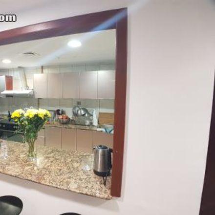 Rent this 0 bed apartment on Dubai Media City in Dubai, United Arab Emirates