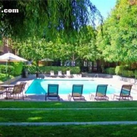 Rent this 1 bed apartment on K-99 Indio Way in Sunnyvale, CA 94084