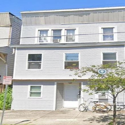 Rent this 9 bed house on 143 Bridge Avenue in City of Cohoes, NY 12047