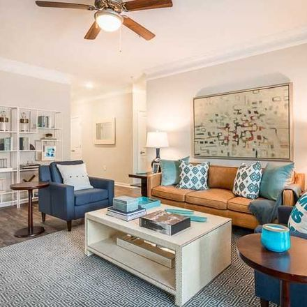 Rent this 1 bed apartment on Charleston