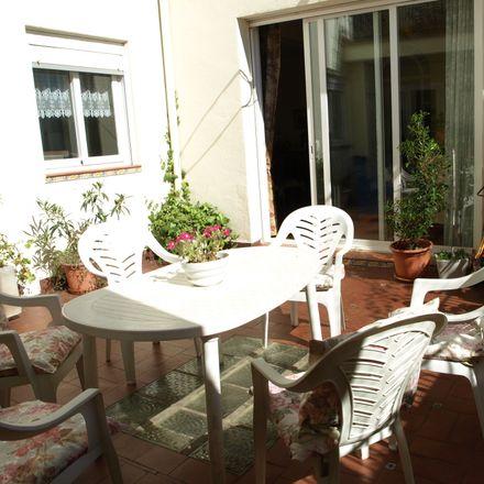 Rent this 0 bed room on Carrer de la Rasa in 08221 Terrassa, Spain