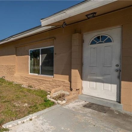 Rent this 2 bed house on 307 Leeland Heights Boulevard West in Lehigh Acres, FL 33936