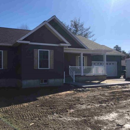 Rent this 3 bed house on 21 Spotswood Drive in South Corinth, NY 12822