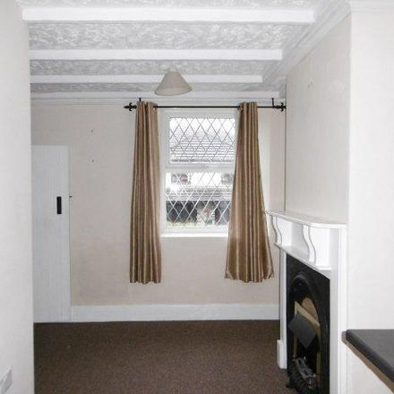 Rent this 2 bed house on Coombe PL26 7LN