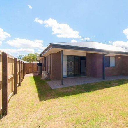 Rent this 2 bed house on 2/22 Cycad Drive