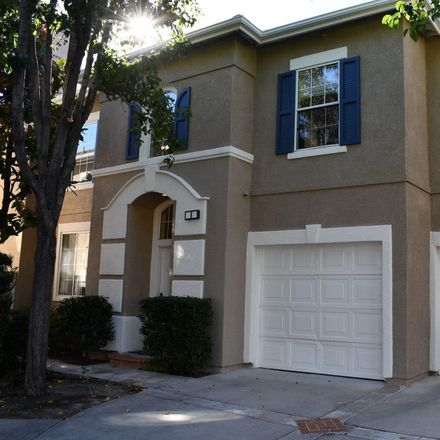 Rent this 3 bed loft on Mulholland Ct in Mission Viejo, CA